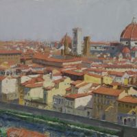 Florence-Rooftops-12x24-2100