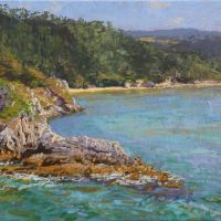 Spains-Norther-Coast-20x30-3800