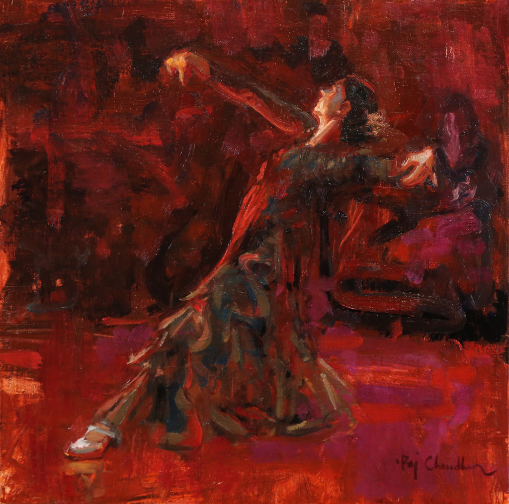 Flamenco-Red-12x12-1200